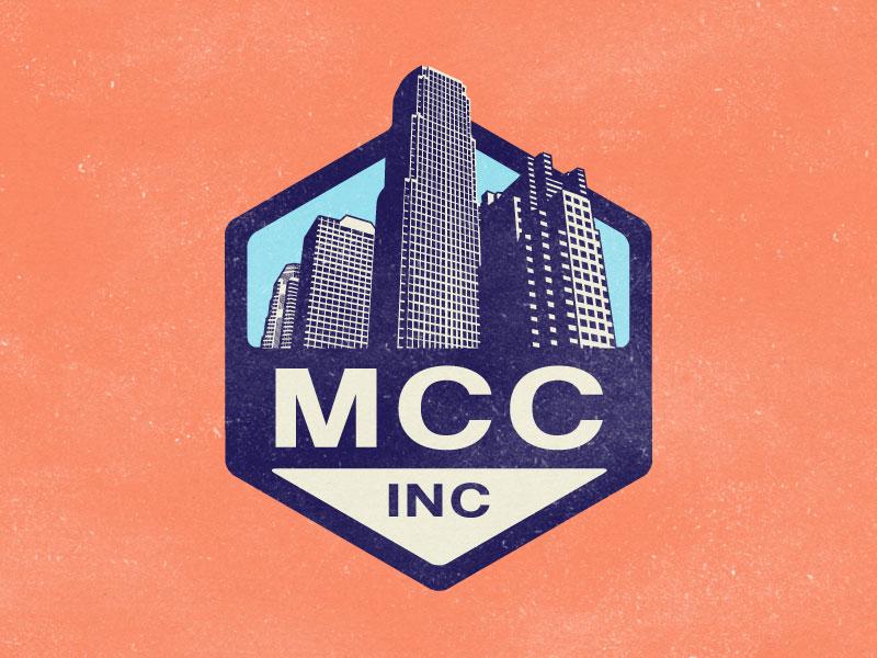 Logo Design and Graphic Design Douglasville