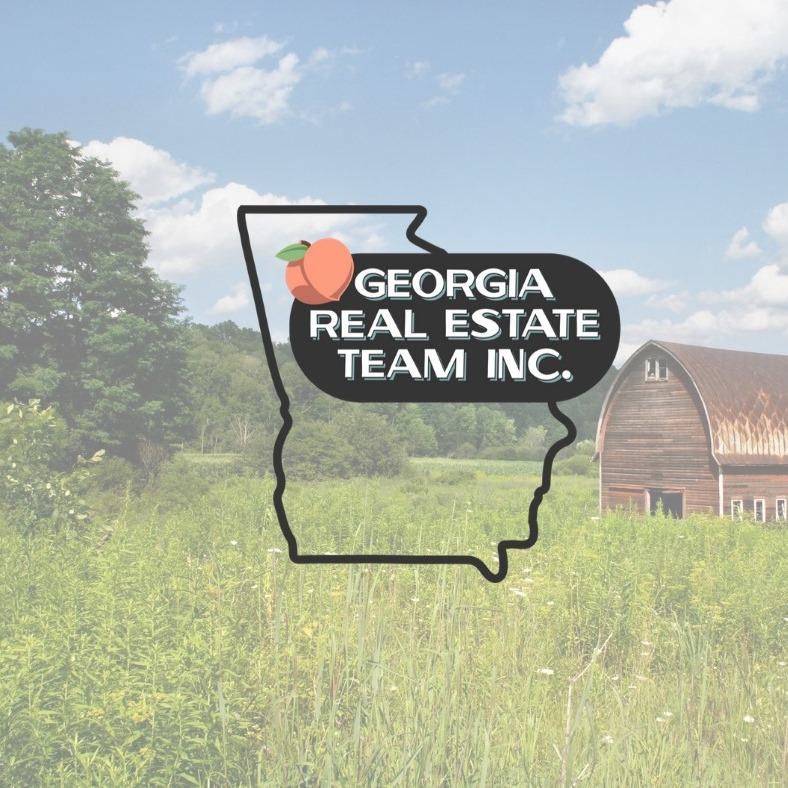 Georgia Real Estate Team