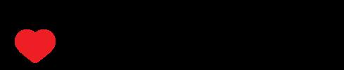 Healing Place Logo
